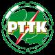 pttk1