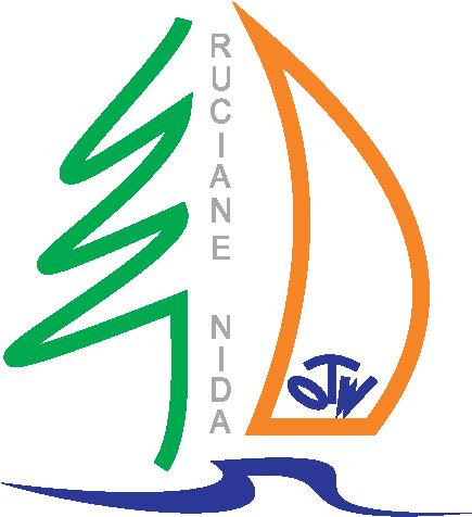 logo-duze3